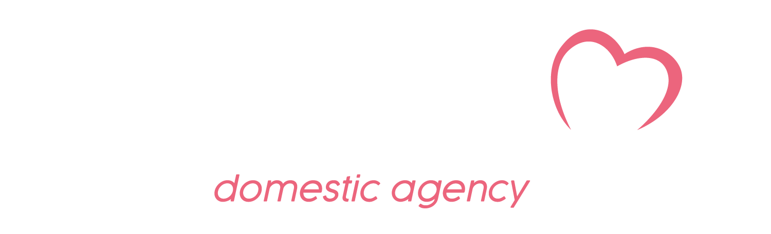 joycare domestic agency